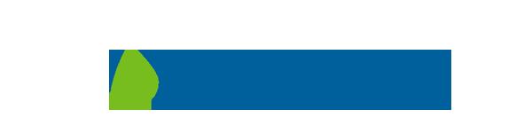 Logo Fuelium