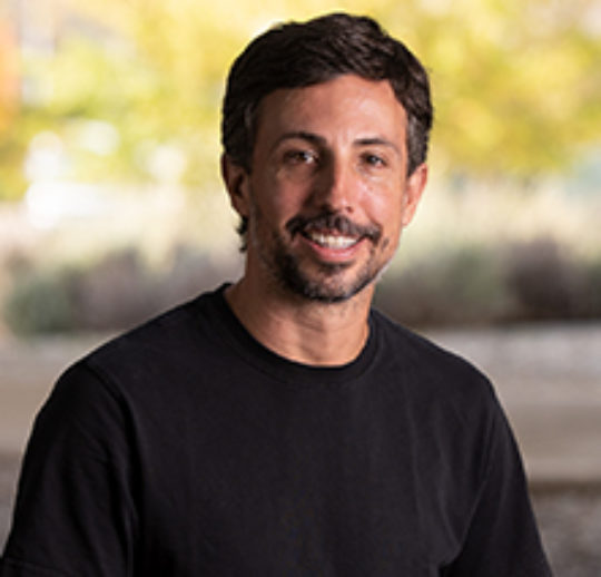 Marc Castellarnau