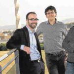 Fuelium is featured in the newspaper La Vanguardia
