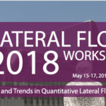 Fuelium at Lateral Flow Workshop in Zaragoza