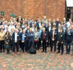 Fuelium at OE-A «Printed Electronics Insights: Smart Packaging & IoT» Meeting