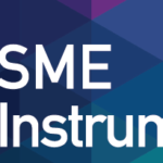 Phase I SME Instrument